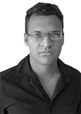 Candidato Josias Joaquim 20520