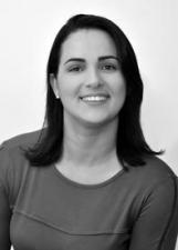 Candidato Juliana Chaparral 51111