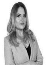 Candidato Lana Valentim 43433