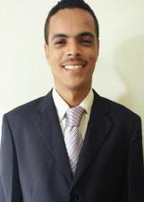 Candidato Leandro Cunha 45275