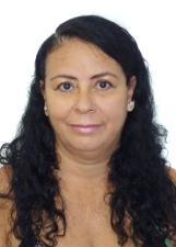 Candidato Lêda Santos 51050