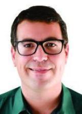 Candidato Leo Giestosa 22122