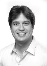 Candidato Lucas Ramos 40110