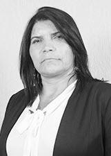 Candidato Luciana Carreiro 28158