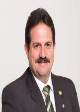Candidato Luciano Pacheco 90789