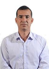 Candidato Manoel Dodoia 23111