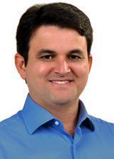 Candidato Manoel Jeronimo 90000