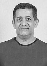 Candidato Manoel Tabosa 31031