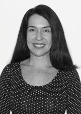 Candidato Maria do Céu 23024