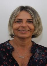 Candidato Maria Hawatt 70125