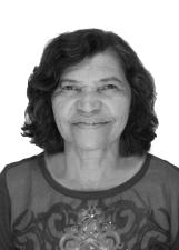 Candidato Maria José do Sindicato 13789