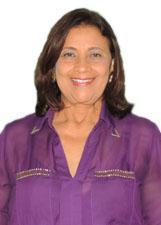 Candidato Maria Vera 27999