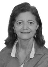 Candidato Marinalva Pedrosa 51200