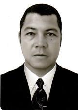 Candidato Mauricio Jacinto de Santana 51825