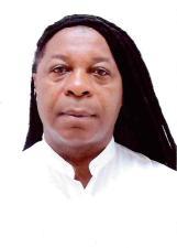 Candidato Mestre Teté 19777