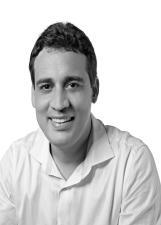 Candidato Miguel Barbosa 11234