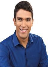 Candidato Miguel Ricardo 14614