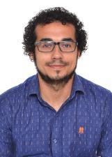 Candidato Mikhail 65234