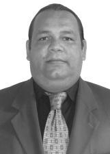 Candidato Nerynho do Forro 51018