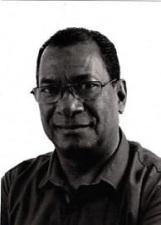 Candidato Nino O Deputado dos Sem Teto 25123