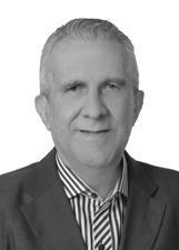 Candidato Pastor Eclésio Meneses 77677