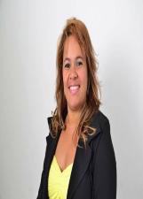Candidato Patricia Viúva 77444