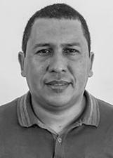 Candidato Paulo Henrique Silveira 50111