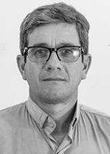 Candidato Pe. Sandro Melo 50345
