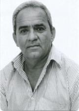 Candidato Pedro Barbosa 51456