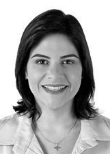 Candidato Priscila Krause 25222