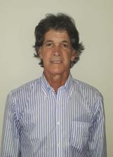 Candidato Prof. Vicente Cassemiro 23345