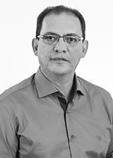 Candidato Professor Edmo Neves 14620
