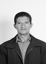 Candidato Professor Niedson Monteiro 65999