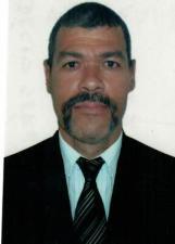 Candidato Professor Sergio 44120