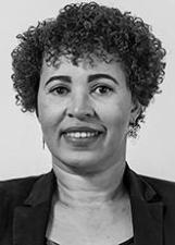 Candidato Professora Fátima 50150