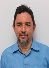 Candidato Ricardo Andrade 13113