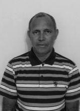 Candidato Ricardo Cruz 23456