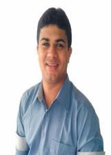 Candidato Ricardo Pedrosa 23023