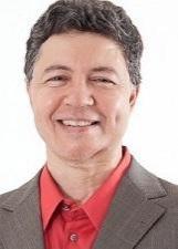 Candidato Roberto Numeriano 70007