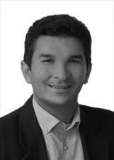 Candidato Roldão Feliciano 20110