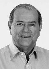 Candidato Romario Dias 55655