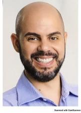 Candidato Romero Sales Filho 14114