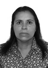 Candidato Rosa Maria 23205