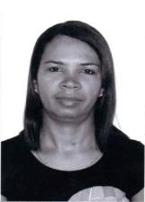Candidato Rose Ferreira 44551