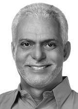 Candidato Sérgio Leite 20013