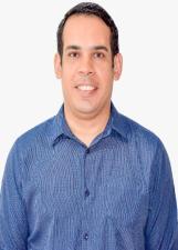 Candidato Sergio Ramos 77789