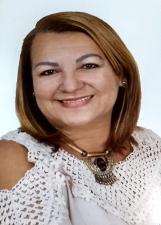 Candidato Silvia do Posto 77877