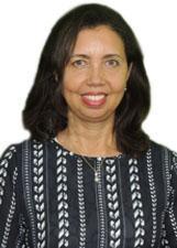 Candidato Sônia Lins 27772