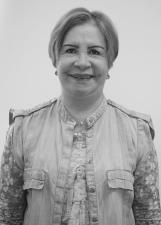 Candidato Terezinha Nunes 45123
