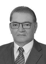 Candidato Tonho do Cedro 23777